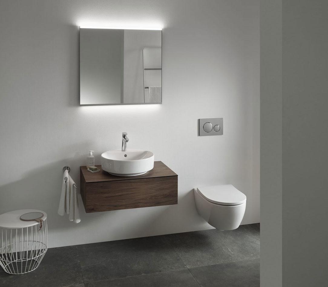 2020 Bathroom 5 B.tif Retouche bigview orez