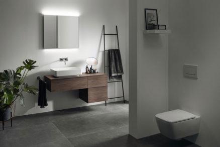 2020 Bathroom 5 F 1 1.tif Retouche bigview