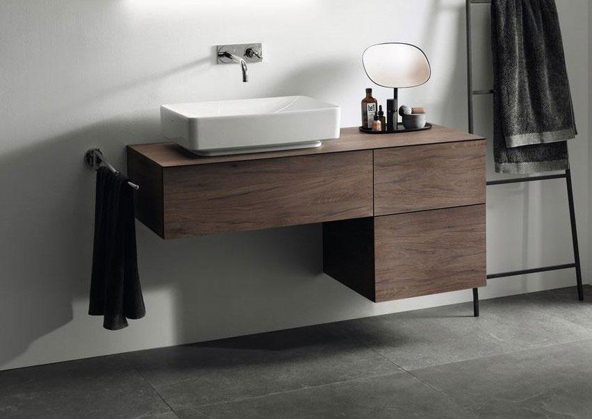2020 Bathroom 5 F 1 3.tif Retouche bigview orez