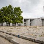 Starý Istropolis