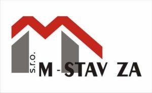 m stav new logo1 kópia