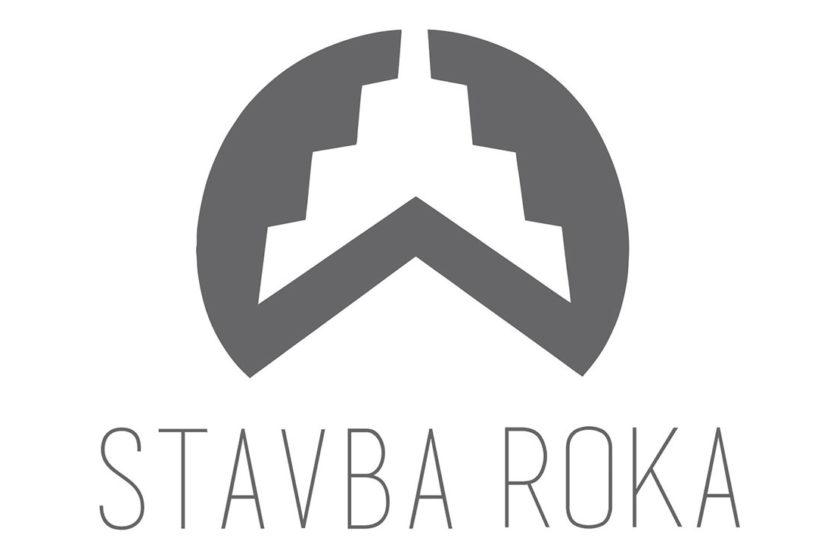 stavba roka logo krivky 1