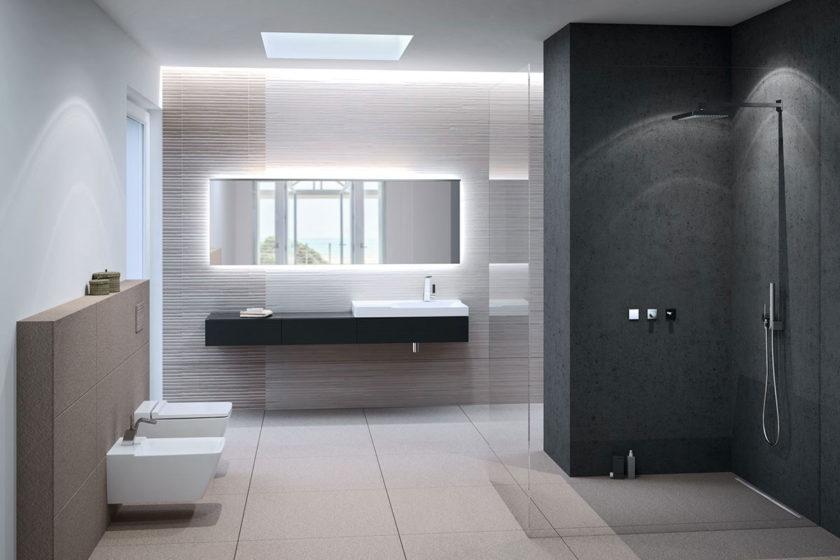2017 Bathroom 07 C Private Family.tif bigview