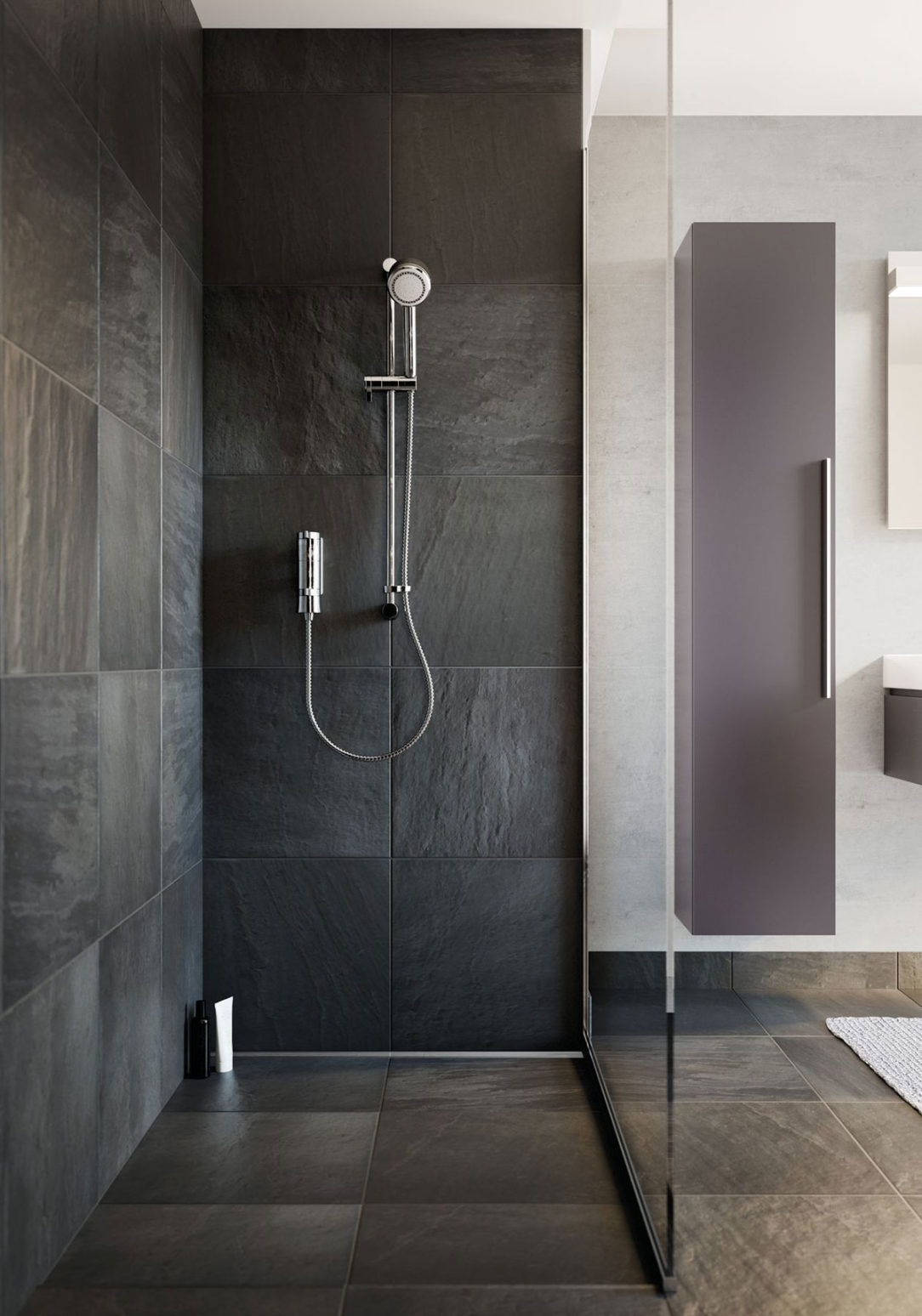 2018 Bathroom 07 C iCon Series.tif bigview