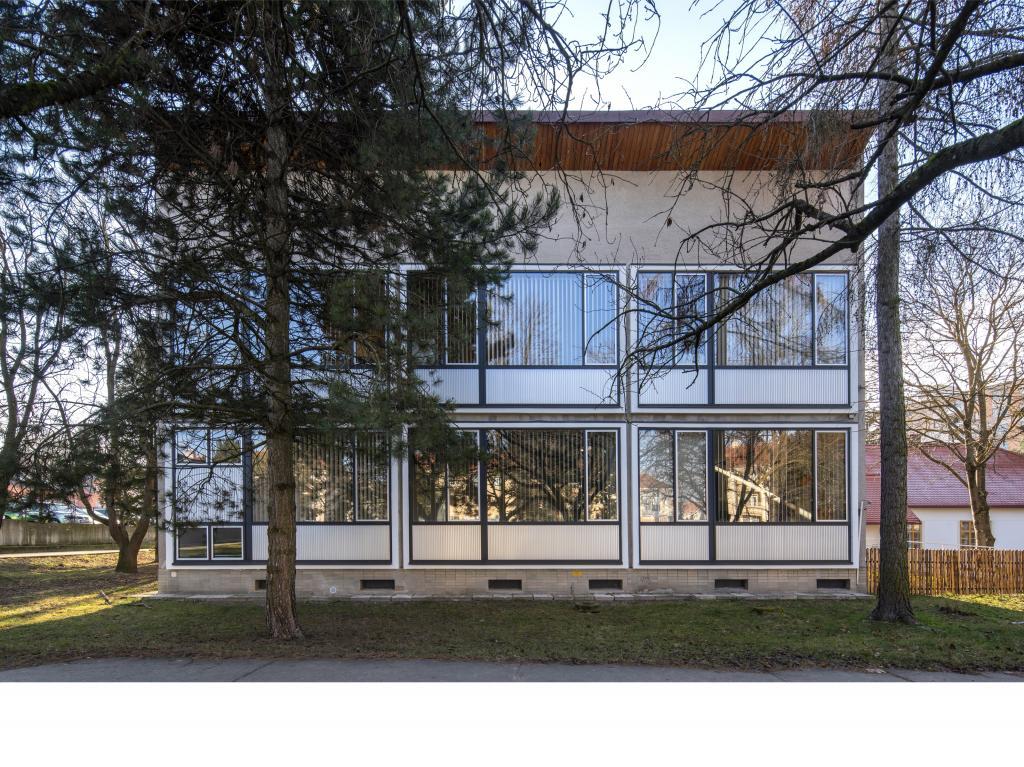 Múzeum Slovenských národných rád