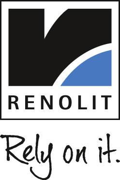 RENOLIT Logo cp 21 rgb