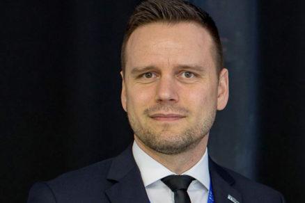 Tomáš Funtík
