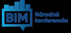 logo BIM verzie