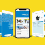 CASE ValveDim PERSPECTIVES iphoneX EN 1024x512 1