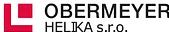 Obermeyer Helika