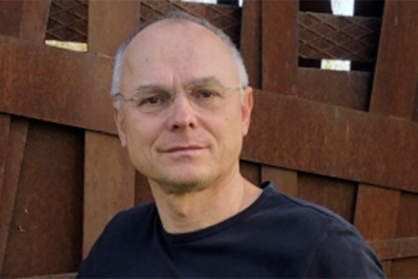 Pavol Kollár