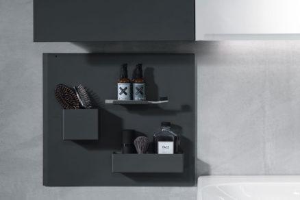 2020 Bathroom 2 Q 4.tif bigview