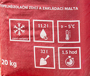 HELUZ zimni malty 1 1