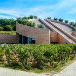 vinarska architektura, europa