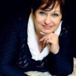 Odborná poradkyňa Ing. Otília Leskovská