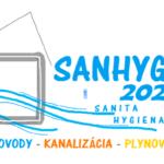 sanhygga