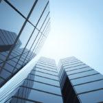 garantovana energeticka sluzba, budovy