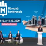 narodna konferencia BIM