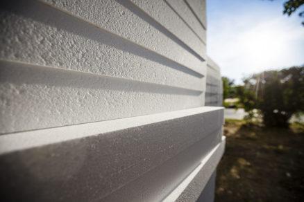 Expandovaný polystyrén je výnimočný materiál ktorý má široké využitie v takmer všetkých sférach života.