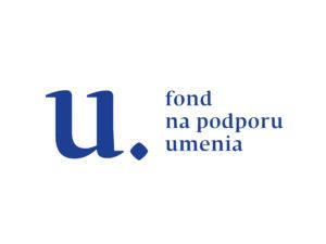 FPU logo1 modre
