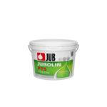 JUBOLIN FILL FINE P15 APR20 25KG