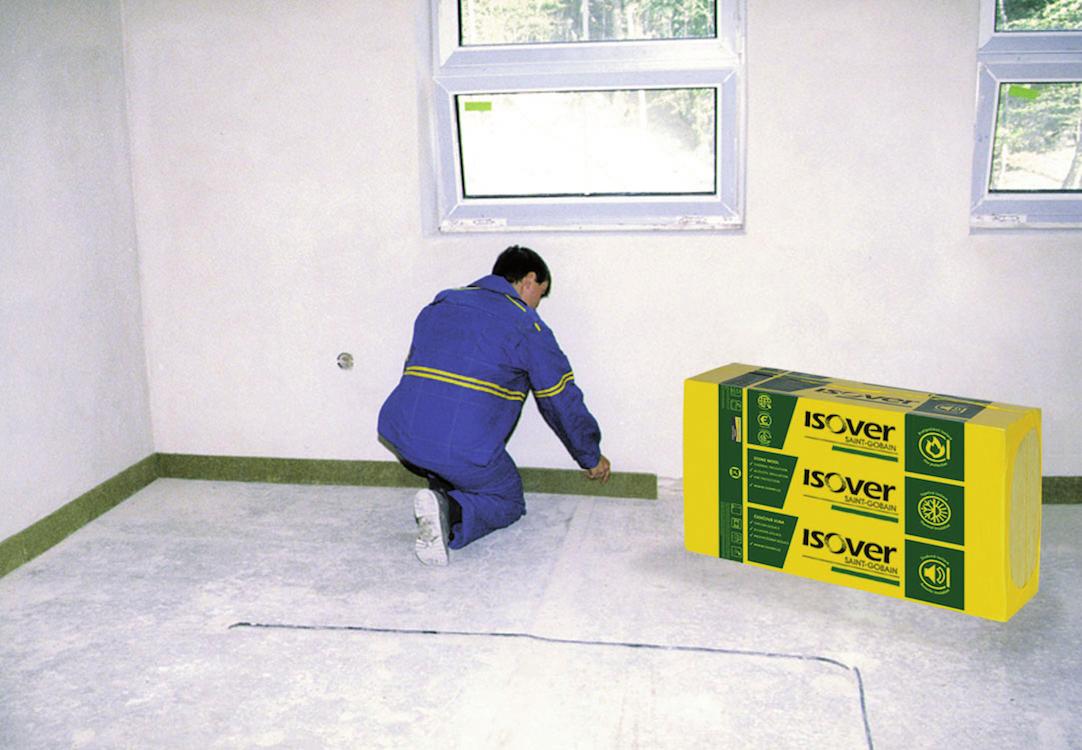 01 | Podlahové pásiky