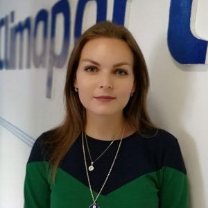 03 Climaport Simona Rejdovjanova