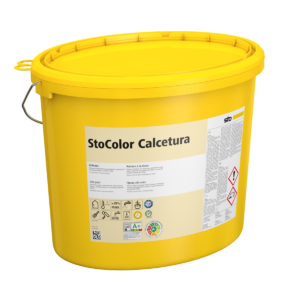 StoColor Calcetura