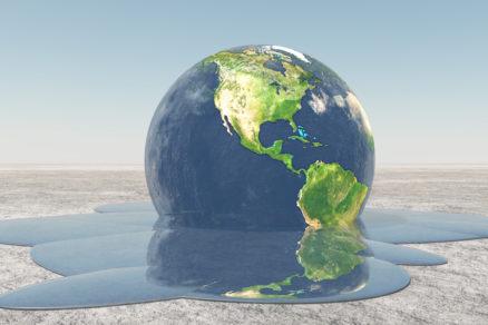 klimaticka kriza