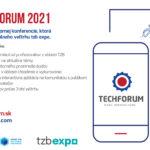 2021 techforum pozvanka final 1