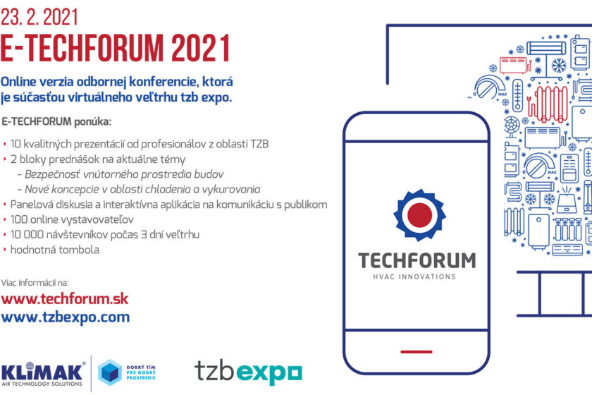 2021 techforum pozvanka final 1