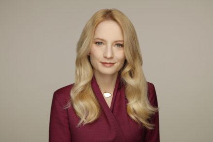 Lenka Petrakova