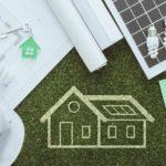 zelené energie bývanie