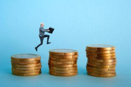 eurofondy podnikanie