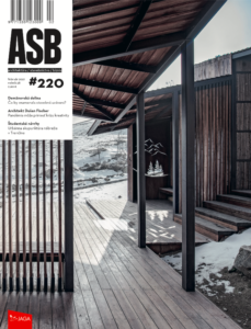 ASB 1 2 obalka