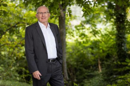 Ing. Juraj Kvetko, PhD.