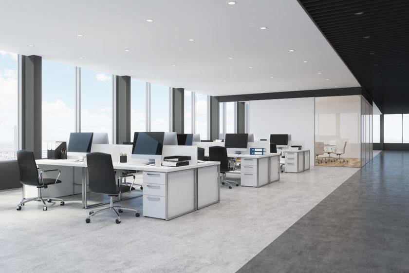 kancelarie
