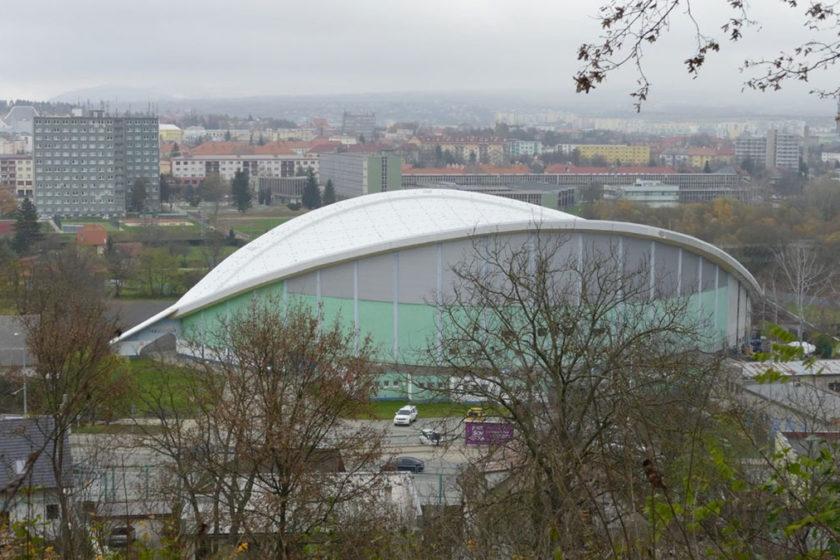 01 štadion
