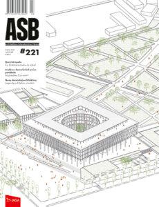 ASB 2021 03