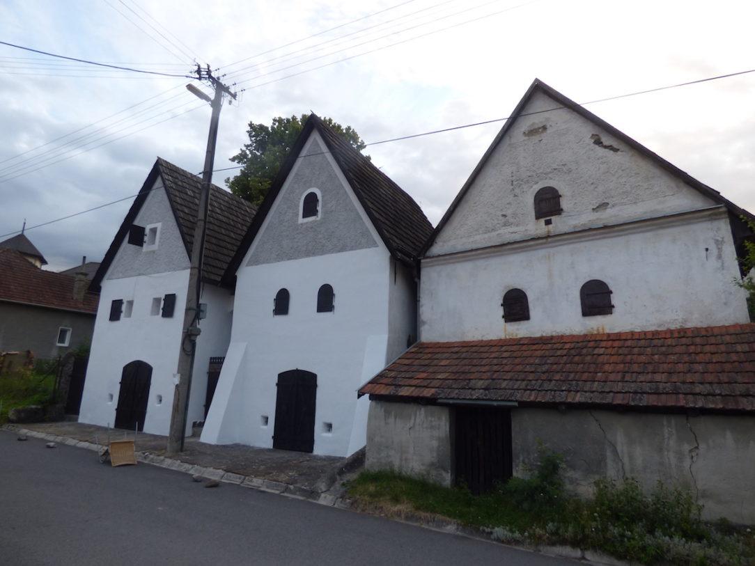 Liptovský Ján, okres Liptovský Mikuláš.