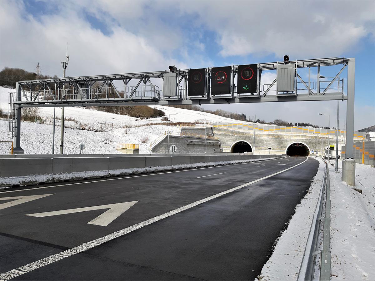 04 ZP tunela OVčiarsko