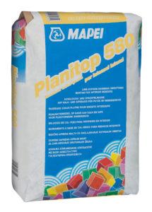 Planitop 580