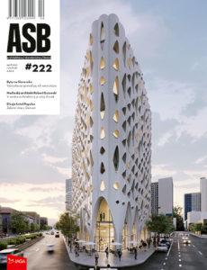 ASB 2021 04