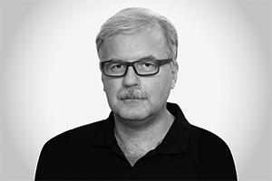 Juraj Šujan