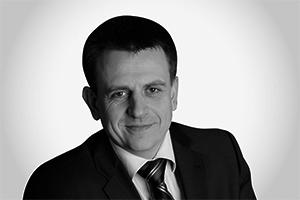 Martin Hypký