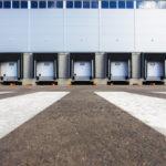 logisticke centrum, sklad, logistika