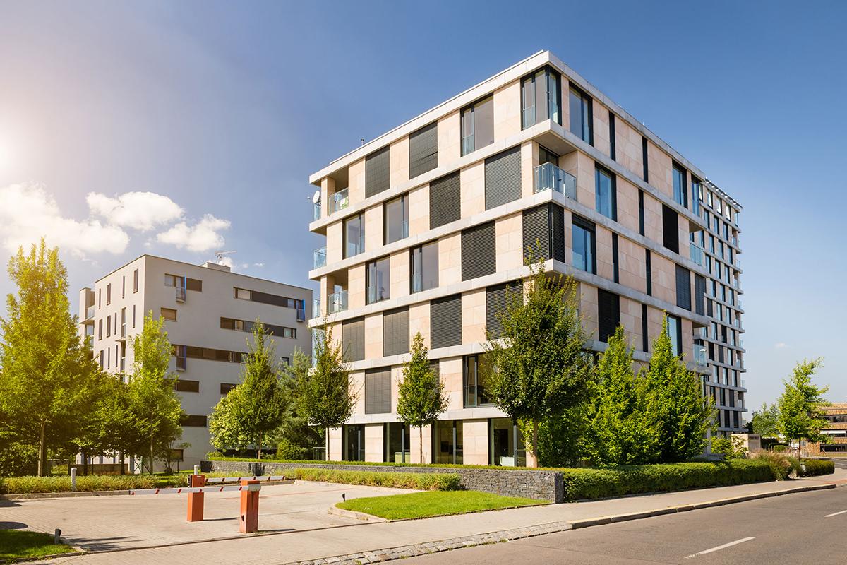 okna a dvere najvyssej kvality pre moderne stavby