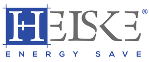 HELSKE Energy Save