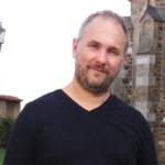 Robert Gutowski.