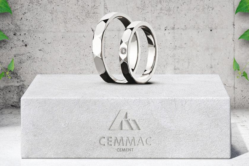 Cemmac prstene final